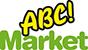 S-ryhmä ABC-market