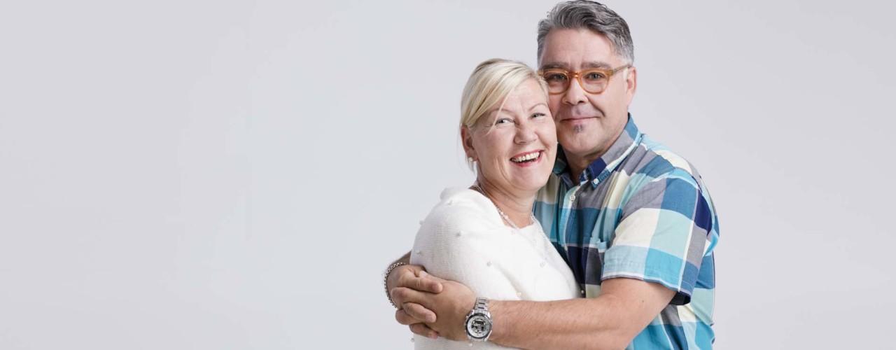senior sex dating websites liperi