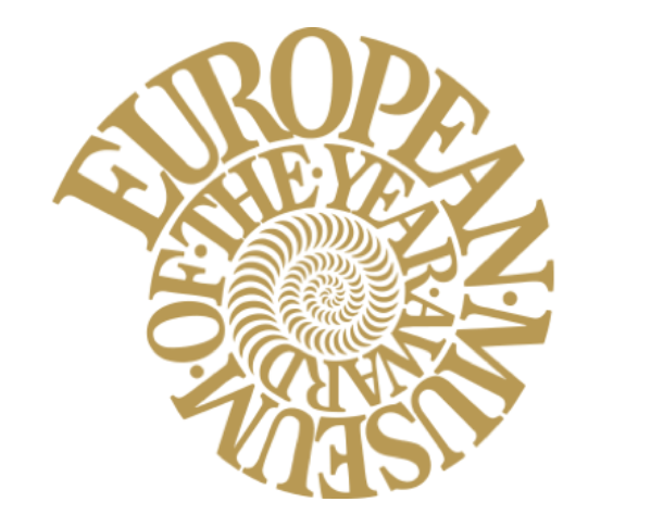 European Museum of the Year Award
