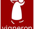 Thumb_logo_vigneron_indep_1
