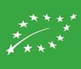 Thumb_eu_organic_logo_pantoneab