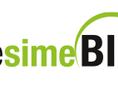 Thumb_logo_millesime_bio