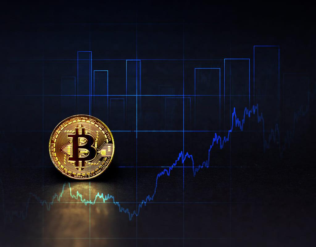 Chi controlla Bitcoin (BTC)? • Portale Cripto