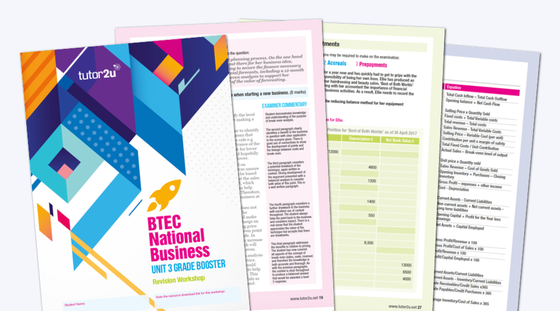 national business unit 16 1 Information about our btec nationals in business from 2016, including key documents and the latest news.