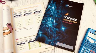 Explore | Maths | tutor2u