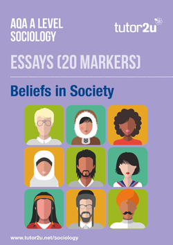 Business Ethics Essay Topics Beliefs In Society Aqa A Level Sociology Topic Essays  Marks Persuasive Essay Thesis also Proposal Essays Example Essays For Aqa A Level Sociology  Tutoru Sociology Research Essay Proposal Template