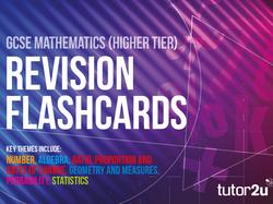 Blog   Maths   tutor2u
