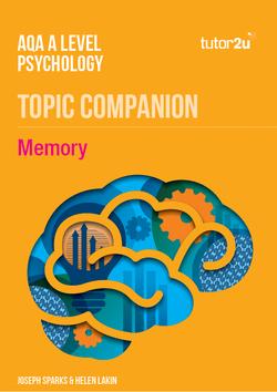 psychology essays level