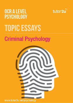 psychology 101 essays Differences and similarities between human and animal language psychology essay they also tried to compare the differences and similarities between human.