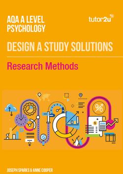 term paper ideas for psychology
