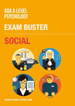 Social Influence: MCQ Revision Test 1 for AQA A | Psychology | tutor2u