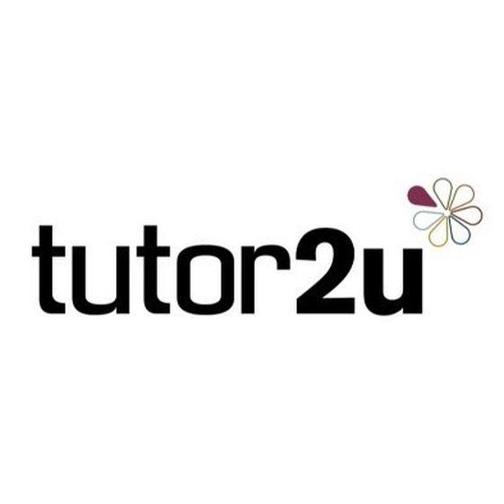 tutor2u History Contributor with tutor2u | tutor2u Jobs
