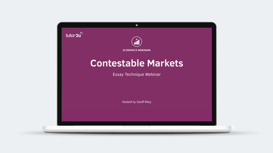 essential economics essay technique webinar events