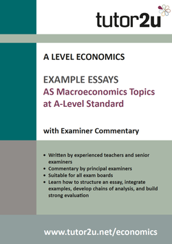 1 economics essay in macroeconomics vol Write my essay in time order papers from our professional team that offers paper writing on any type of topic fast, cheap and unique.
