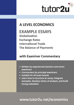 example a level economics essays economics macroeconomics example essays volume 1 for a level economics