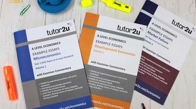 res economics essay competition