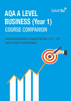 explore tutor2u business rh tutor2u net