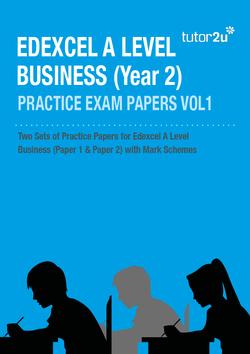Explore   Business   tutor2u