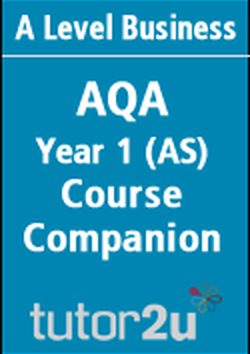 aqa a2 business coursework Aqa gcse ict coursework help online business aqa gcse ict academics and teachers for the aqa exam a2 pe coursework help aqa a2 pe coursework help a.