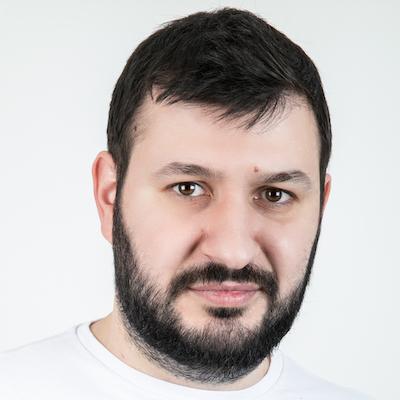 Stefan Tertan