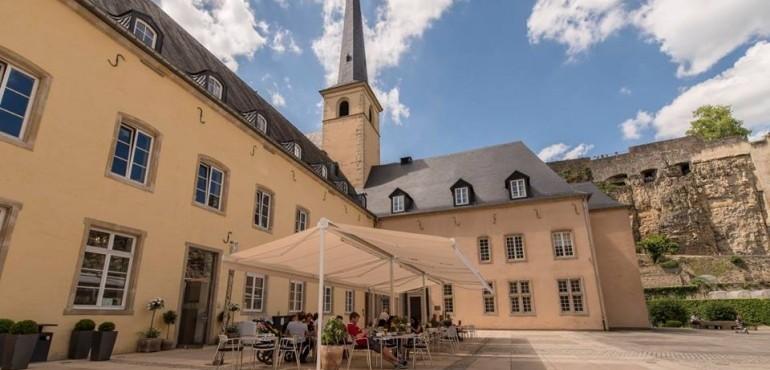Brasserie Wenzel