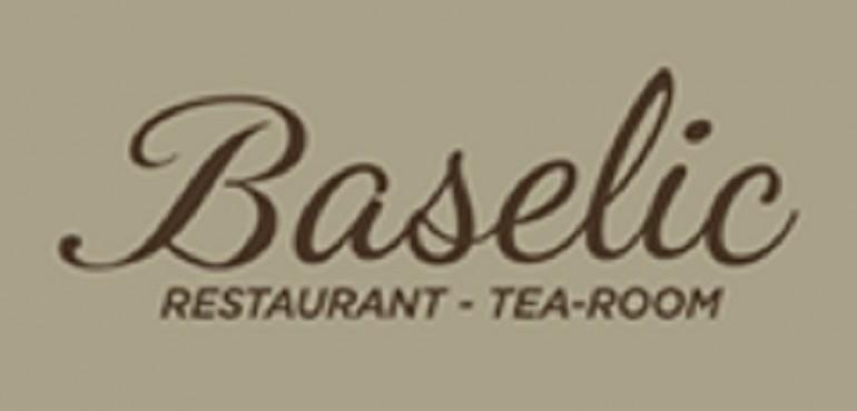 Baselic