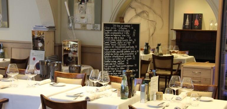 Brasserie Latem