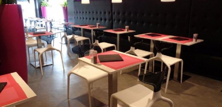 Brasserie Foodlounge