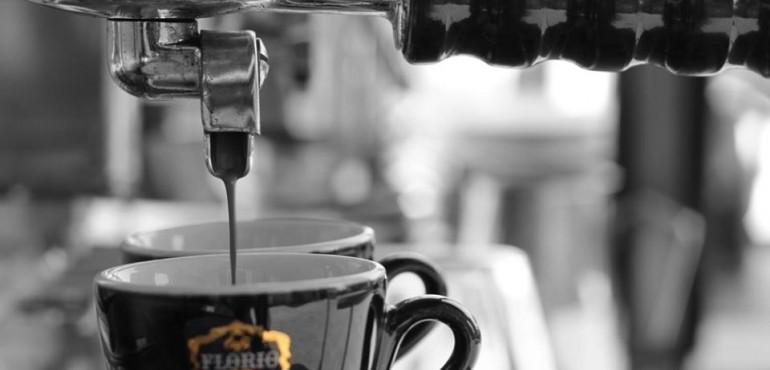 Caffè Gusto