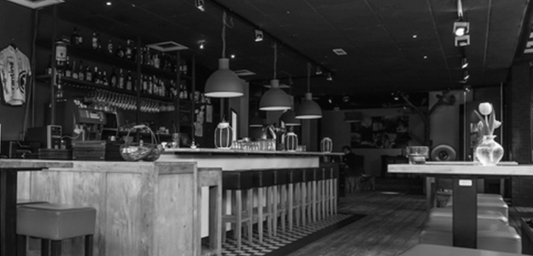 La Cantina Oosterhout