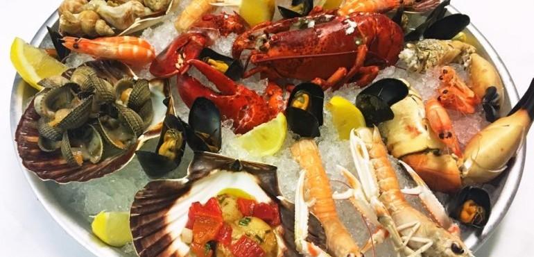 https://s3-eu-west-1.amazonaws.com/tablebooker-upload-production/restaurants/02109953/59f6fedec8771.770.jpg