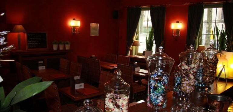 Taverne Kopenhagen