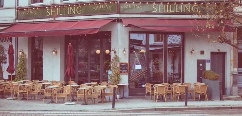 Brasserie Shilling