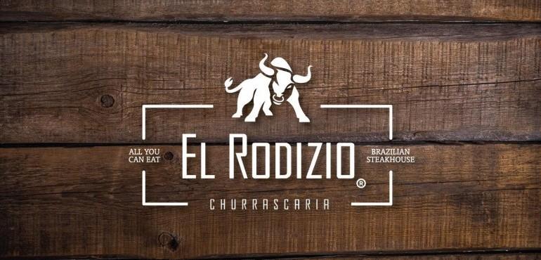 El Rodizio Zuid