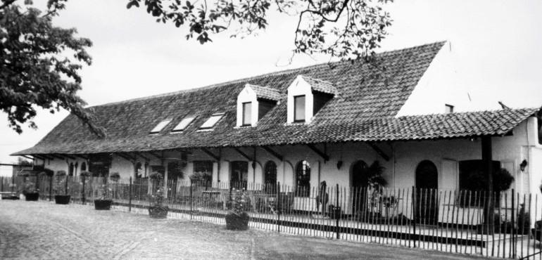 De Oude Maalderij