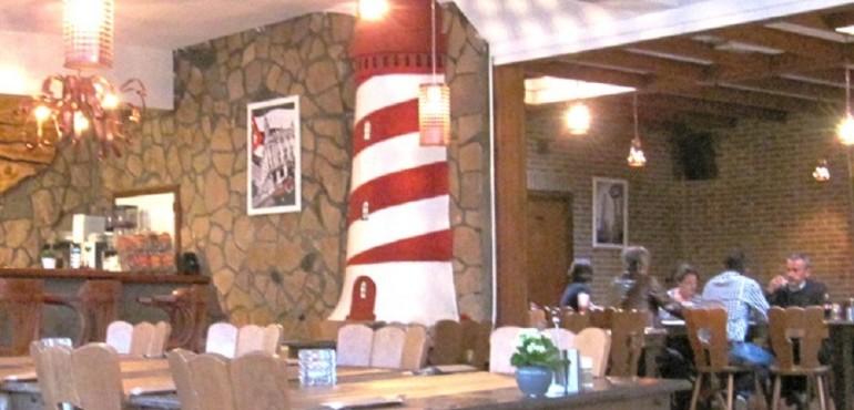 Restaurant Asmara