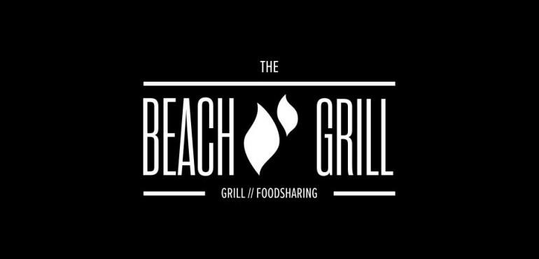 Baobab Beach Bar