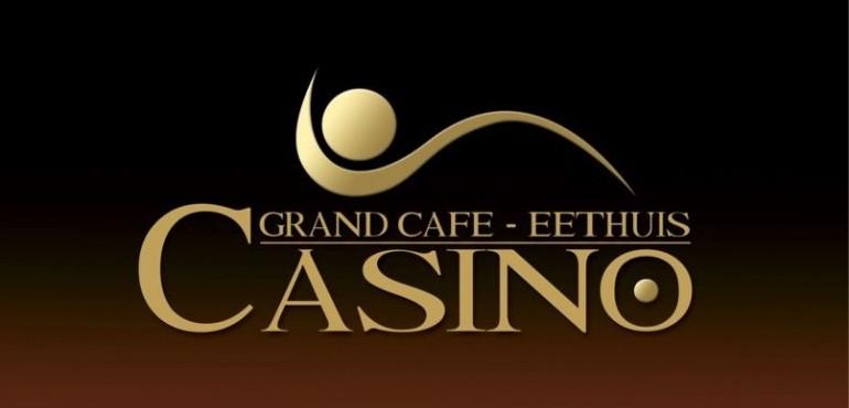 Grand café casino