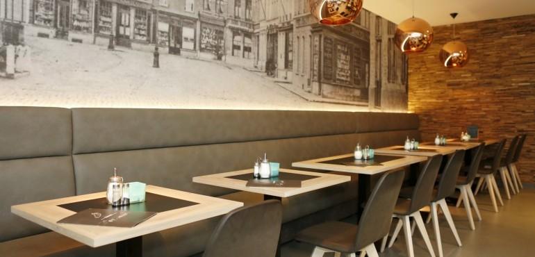 Brasserie Sint-Jozef