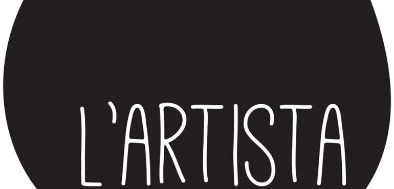 L'Artista