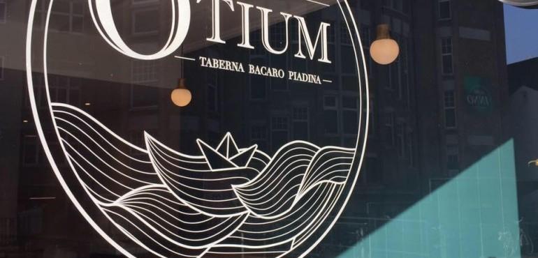 Otium Cucina Italiana