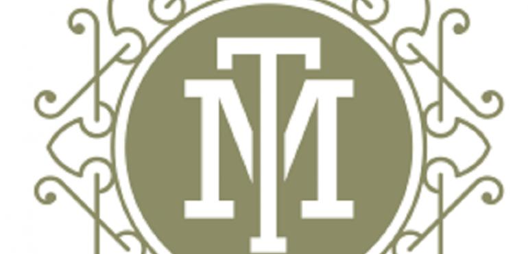Tafel Madeleine