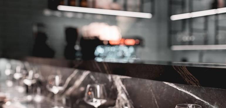 Bar Riga