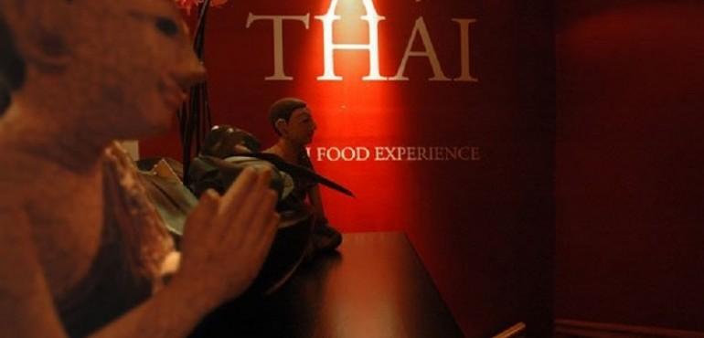 A'Thai