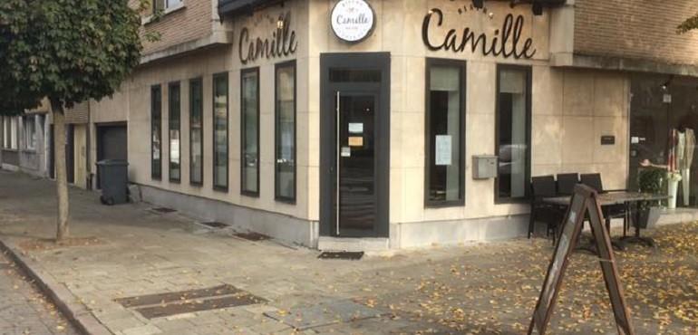 Bistro Camille