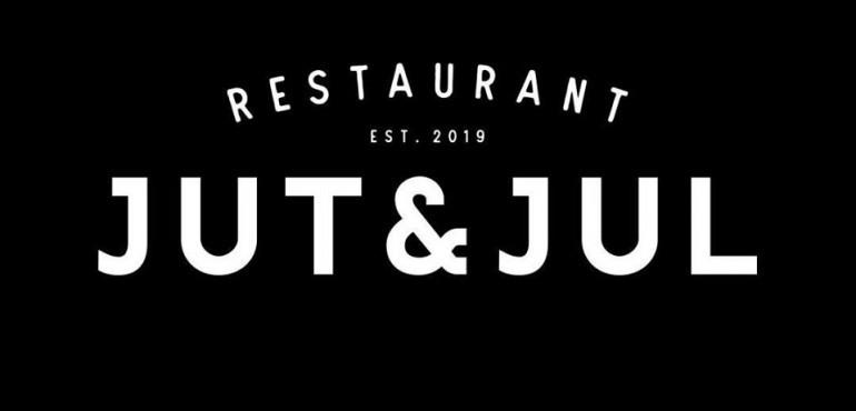 Restaurant Jut & Jul