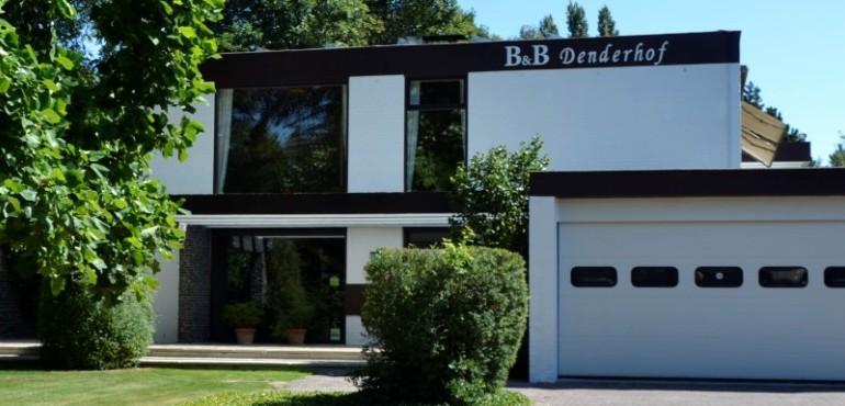 Denderhof