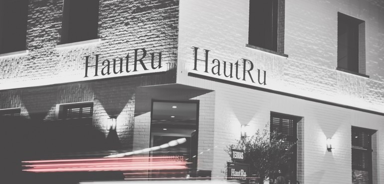 HautRu