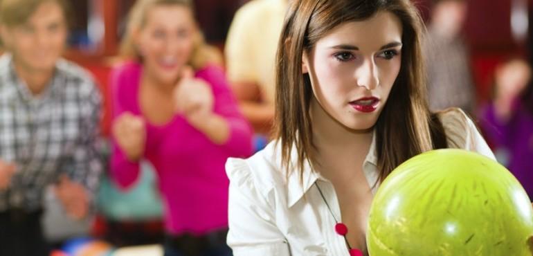 Bowling Helios