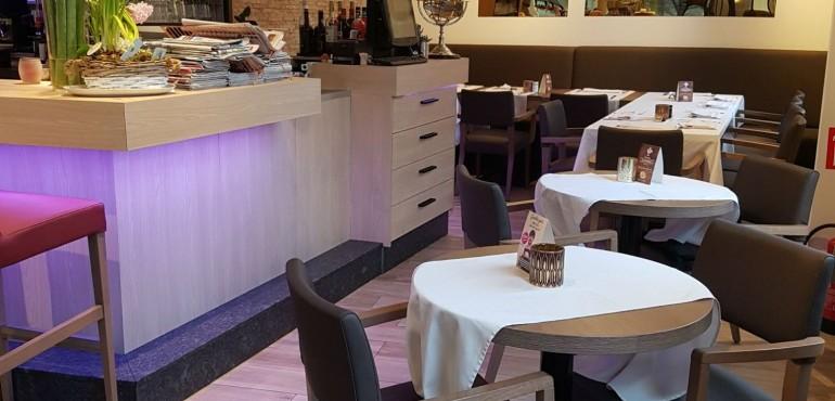 Taverne De Merode